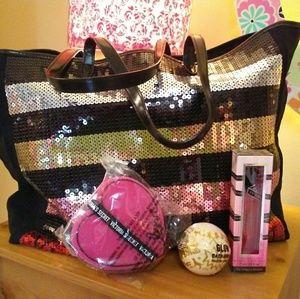 Fabulous Victoria's Secret Bundle!